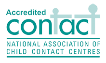 Accreditation Contact