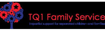 TQ1 Family Service